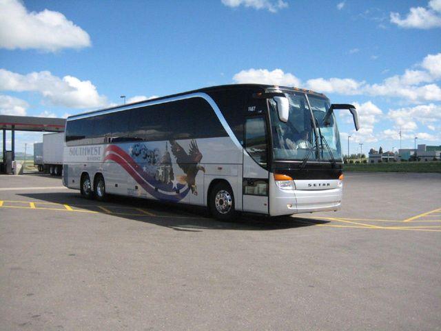 foto0193 Fotosik - Autobusy