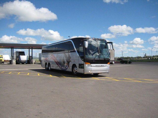 foto0192 Fotosik - Autobusy