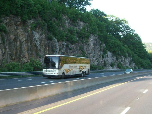 foto0128 Fotosik - Autobusy