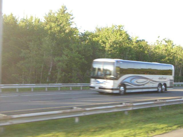 foto0127 Fotosik - Autobusy