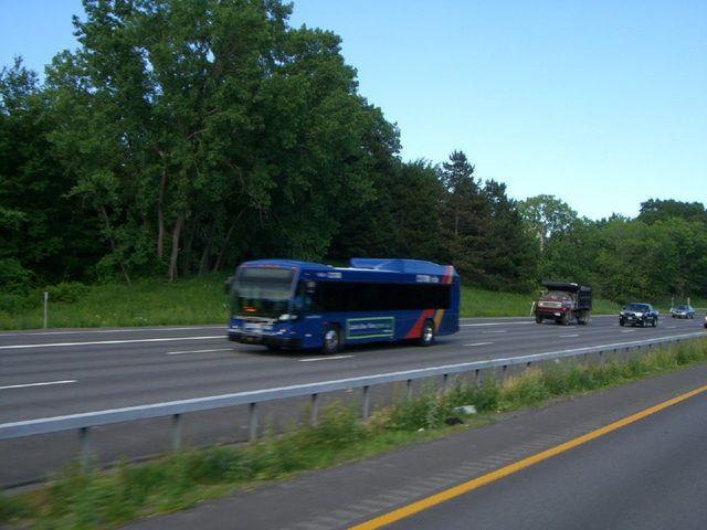 foto0124 Fotosik - Autobusy