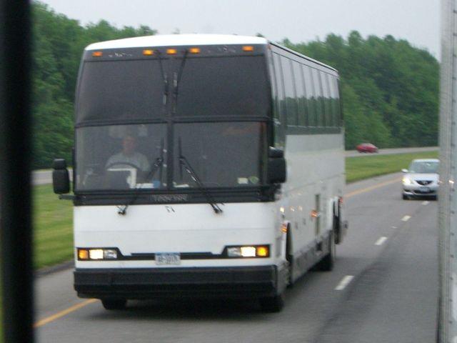 foto0082 Fotosik - Autobusy