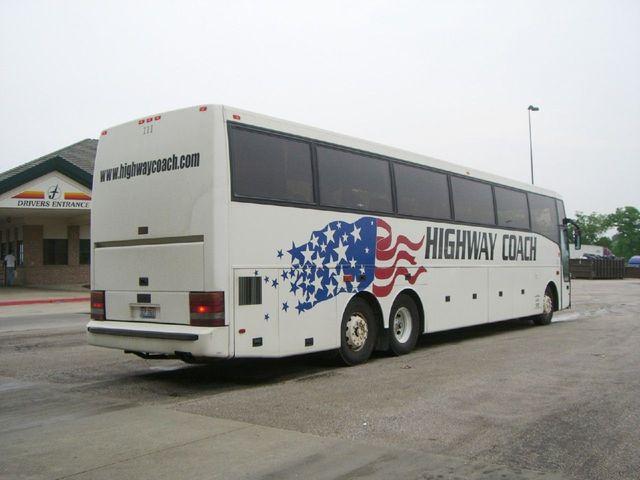 foto0081 Fotosik - Autobusy