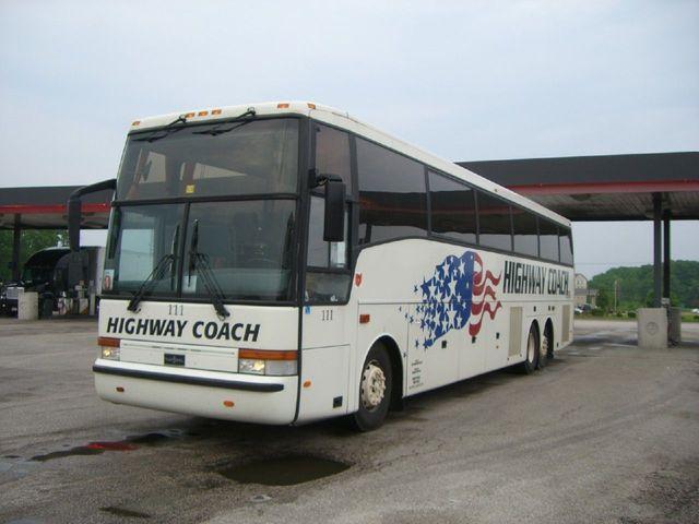 foto0079 Fotosik - Autobusy