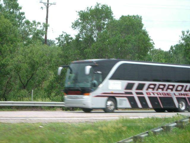 foto0060 Fotosik - Autobusy