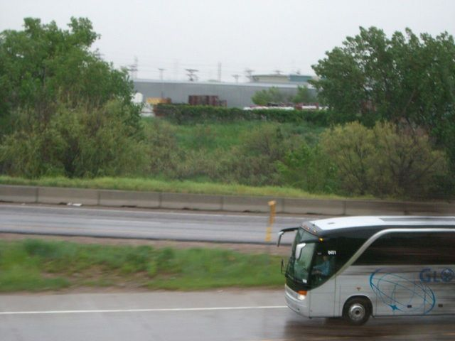 foto0056 Fotosik - Autobusy