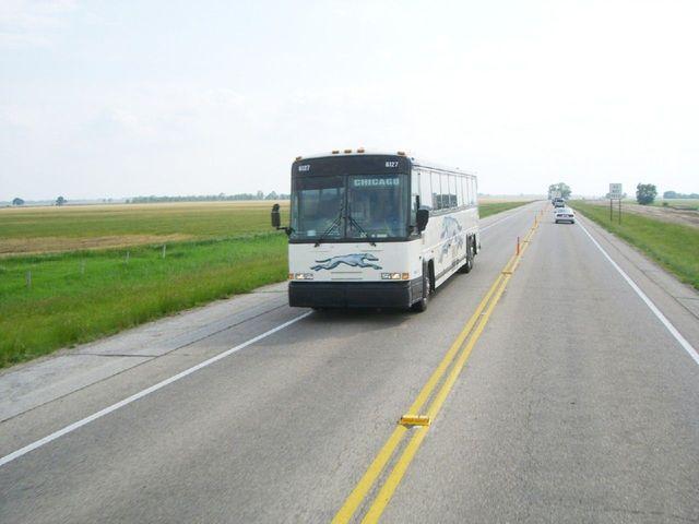 foto0055 Fotosik - Autobusy