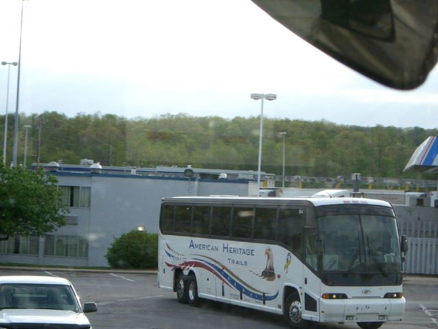 foto0051 Fotosik - Autobusy