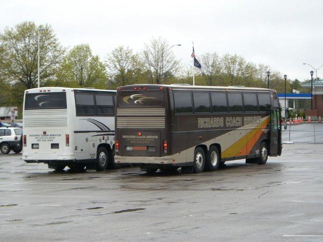 foto0047 Fotosik - Autobusy