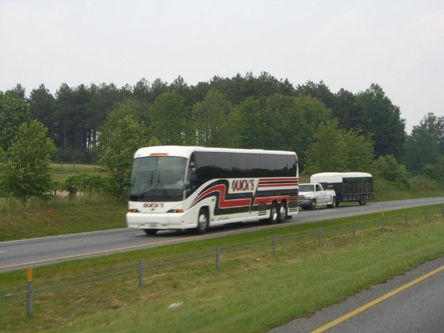 foto0045 Fotosik - Autobusy