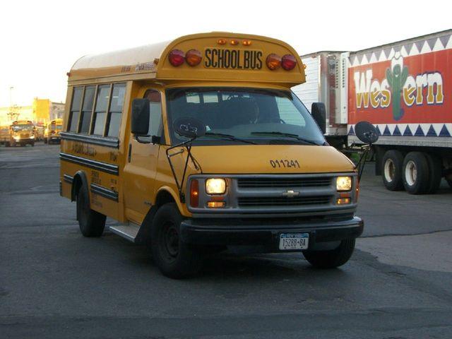 foto0043 Fotosik - Autobusy