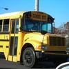 foto0015 - Fotosik - Autobusy