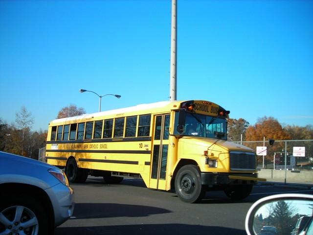 foto0006 Fotosik - Autobusy