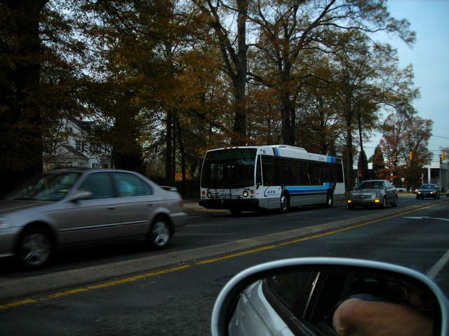 foto0003 Fotosik - Autobusy