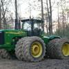zd0101 - Fotosik - Ciągniki rolnicze