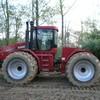 zd0099 - Fotosik - Ciągniki rolnicze