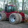 zd0098 - Fotosik - Ciągniki rolnicze
