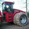 zd0091 - Fotosik - Ciągniki rolnicze