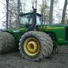 zd0087 - Fotosik - Ciągniki rolnicze