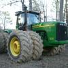 zd0086 - Fotosik - Ciągniki rolnicze