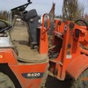 zd0078 - Fotosik - Ciągniki rolnicze
