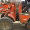 zd0075 - Fotosik - Ciągniki rolnicze