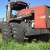 zd0040 - Fotosik - Ciągniki rolnicze