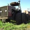 zd0039 - Fotosik - Ciągniki rolnicze