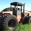 zd0029 - Fotosik - Ciągniki rolnicze