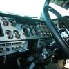 fotografi0039 - Fotosik - Freightliner FLD