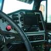 fotografi0038 - Fotosik - Freightliner FLD