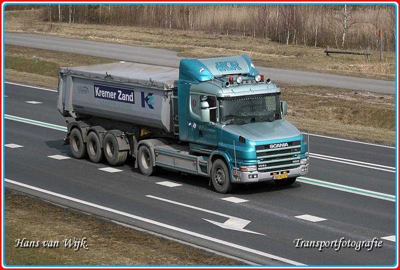 BH-HL-07-border.jpg