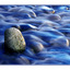 Blue river - 35mm photos
