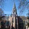 P1130920 - amsterdam