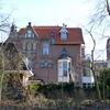 P1130956 - amsterdam
