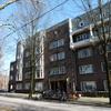 P1130976 - amsterdam