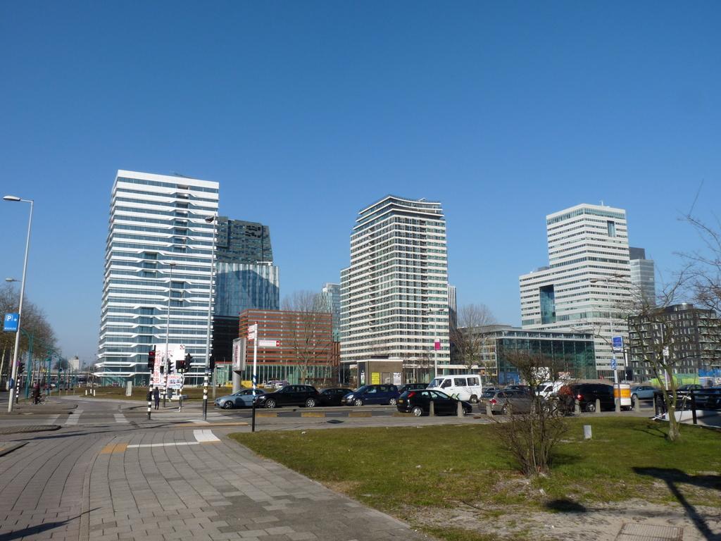 P1130983 - amsterdam