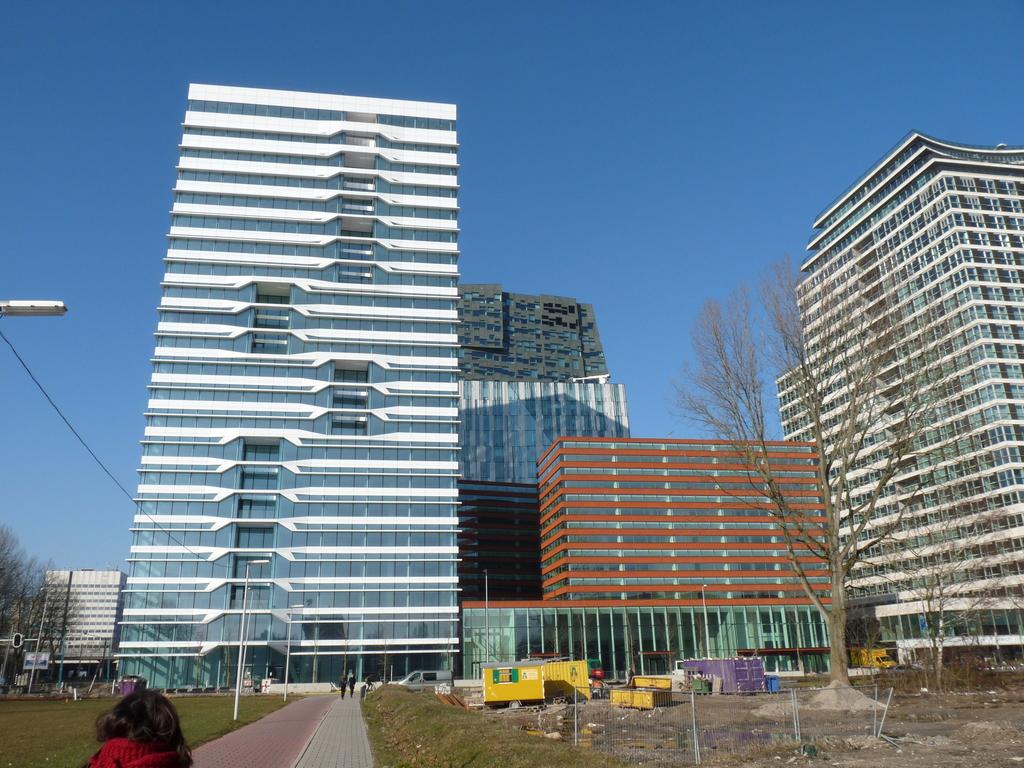 P1130988 - amsterdam