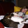 10-03-2009 008 - Augustus 2008