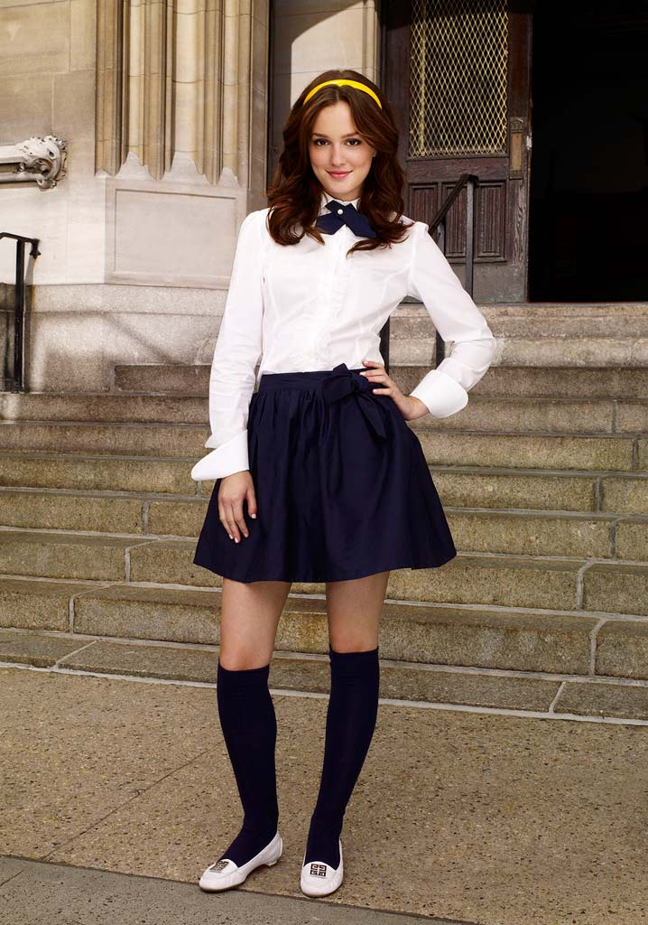 http://www1.picturepush.com/photo/a/3161834/img/Anonymous/Blair-Waldorf-College-Fashion.jpg