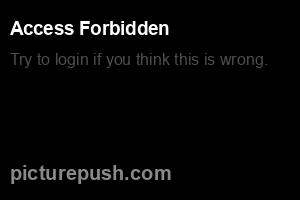 H-093 - De Haan Sint Jacobiparochie