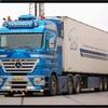 DSC 8987-border - Swijnenburg, Jaap (JSB) - W...
