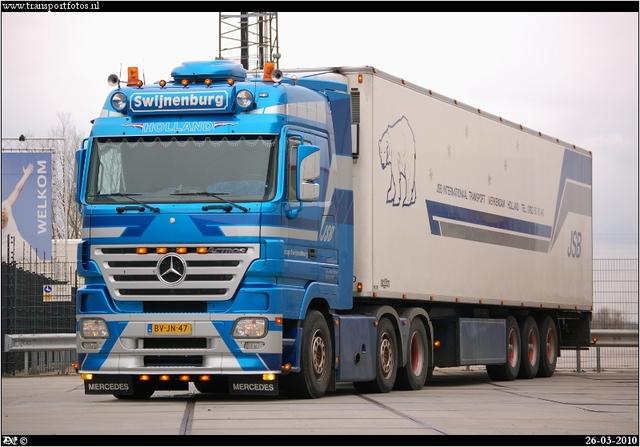 DSC 8987-border Swijnenburg, Jaap (JSB) - Werkendam