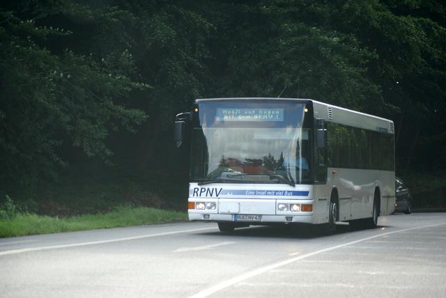 Rugen 2009 463 Augustus 2008