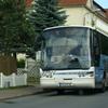 Rugen 2009 470 - Augustus 2008