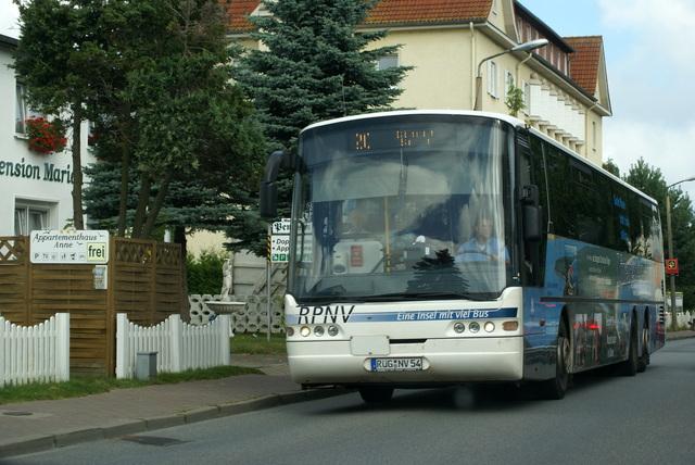 Rugen 2009 470 Augustus 2008