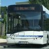 Rugen 2009 666 - Augustus 2008