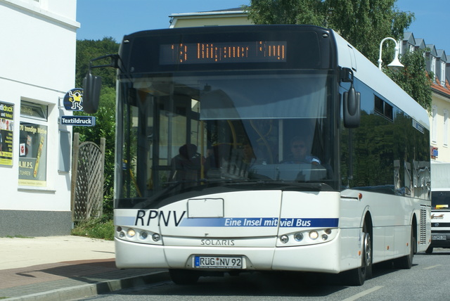 Rugen 2009 666 Augustus 2008