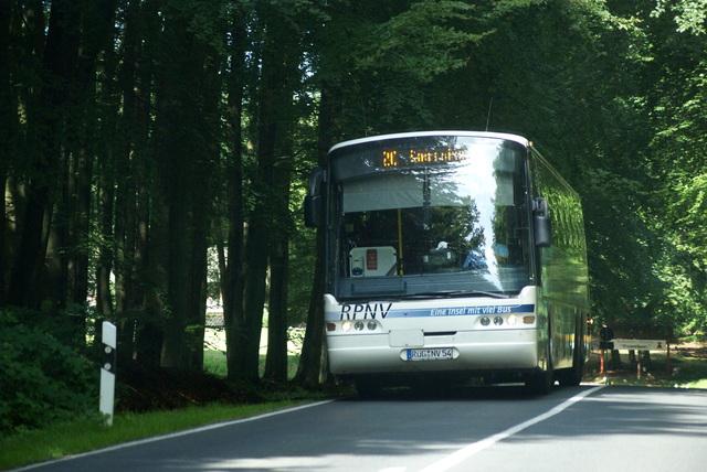 Rugen 2009 667 Augustus 2008