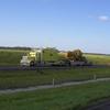 img0605 - Fotosik - June 2008